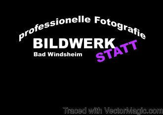 Bildwerkstatt Fotografie Bad   in Bad Windsheim
