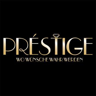 Firma PRÉSTIGE Juwelier aus Berlin