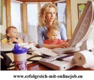 Firma Heimarbeit am PC, OnlineJob im Home Office, Bürotätigkeit als Heimarbeit. Nebenjob in Voll od. Teilzeit. Selbstständig arbeiten aus Wuppertal