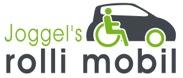 Firma Ulm Joggel's Rolli-Mobil Ulm aus Ulm