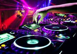 Firma DJ-Broker.com - Mobile Disco bundesweit aus Berlin