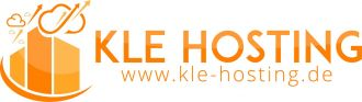 KLE-Hosting.de Managed   in   in Kleve