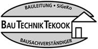 Firma Bau Technik Tekook aus Krefeld