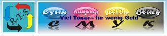 Firma Refill-Toner-Shop aus Hamburg