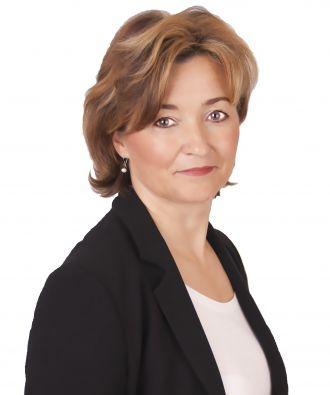 Firma Amway IBO - Dipl.-Ing. Sabine Liebe (Beratung-Vertrieb) aus Berlin
