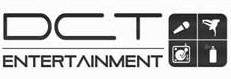 Firma DCT-Entertainment aus Berlin