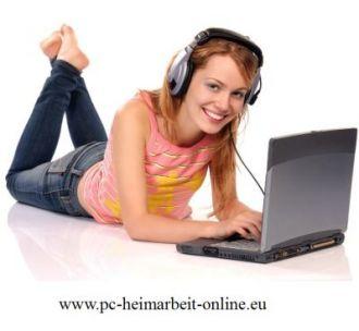 Firma Wollen Sie leben , wie Ihre Zeit es zulässt ? Online Geld verdienen im Nebenjob  aus Leipzig