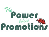 ThePowerBehindPromotions GmbH & Co.KG in Lüneburg