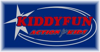 Firma Action for Kids     aus Dortmund