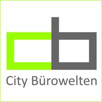 Firma City Bürowelten - Möblierte Büros, Geschäftsadressen und Konferenzräume aus Koeln