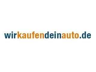 Firma Wirkaufendeinauto.de aus Berlin