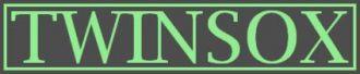 Firma TWINSOX UG aus Nuernberg