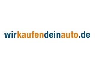 Firma www.Wirkaufendeinauto.de aus Aachen