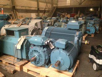 Firma Wir suchen Elektromotoren. Wir kaufen Elektromotoren. Ankauf Demag, sew, Bauer, Nord, Abus Getriebemotoren aus Aachen
