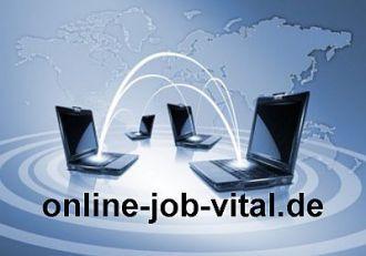 Firma online-job-vital aus Kassel