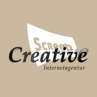 Internetagentur Creative Screen in Frankfurt (Main)