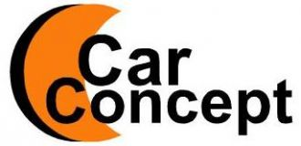 CarConcept in Aachen