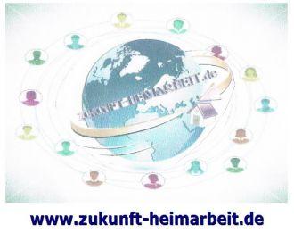 Firma ZUKUNFT-HEIMARBEIT.de aus Berlin