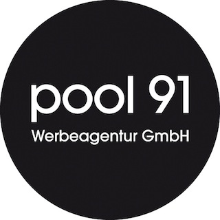 Top20 pool firmen for Pool design gmbh