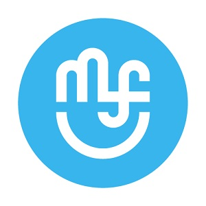 Firma Marken Grosshandel Mertrado GmbH aus Berlin