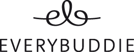 Firma Everybuddie aus Berlin
