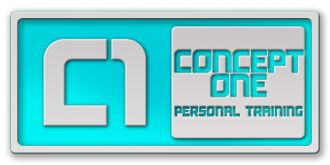 Firma Concept One Personal Training aus Berlin