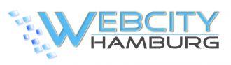 Firma Webagentur Webcity Hamburg aus Hamburg