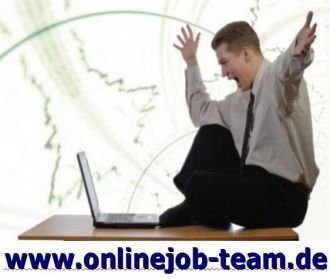 ONLINEJOB-TEAM.de in Münster
