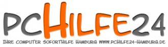 Firma PC Computer Reparatur Buxtehude -Pchilfe24 Buxtehude- aus Buxtehude
