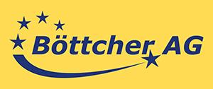Firma Büromarkt Böttcher AG - Bürobedarf günstig online kaufen aus Jena