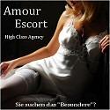 Firma Amour Escort Hamburg aus Frankfurt (Main)