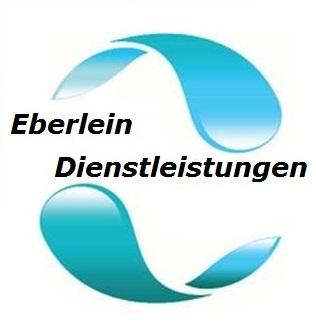 Logo der Firma Eberlein Dienstleistungen