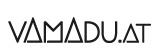 Firma Stylische Notrucksäcke für DE und AT online bestellen | VAMADU.at aus Muenchen