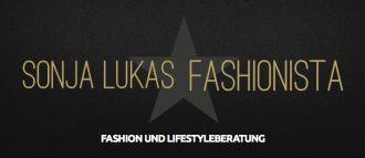 Firma Sonja Lukas FASHIONISTA aus Muenchen