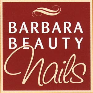 Nagelstudio   Barbara Beauty Nails in Bamberg
