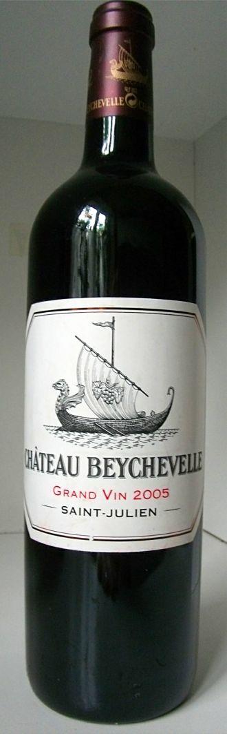 Firma Michael Butcher Weinhandel und Weinankauf aus Hamburg