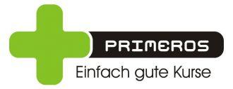 Logo der Firma Erste Hilfe Kurse in Waiblingen bei PRIMEROS