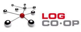 Firma LogCoop GmbH aus Meerbusch