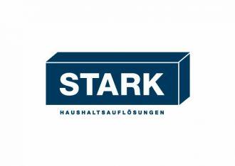 Firma Haushaltsaufl�sungen STARK / Kaim & Neumann GbR aus Hannover