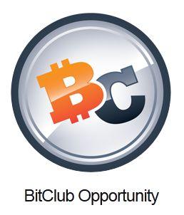 Firma Bitclub Network aus Moenchengladbach