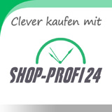Shop-Profi24 in Kempten