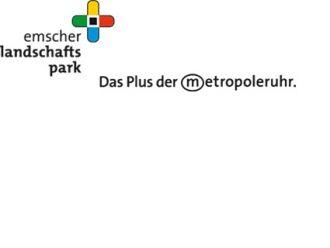 Firma Emscher Landschaftspark-Blog aus Bochum