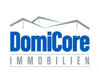 Firma DomiCore Immobilien UG (haftungsbeschränkt) aus Berlin