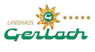 Firma Landhaus Gerlach aus Oberstdorf