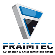 FRAIMTEC GmbH - Automation, Roboterprogrammierung in Magdeburg
