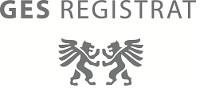 Firma GES Registrat GmbH aus Berlin