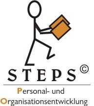 Firma STEPS Personal- und Organisationsentwicklung, Coaching aus Stuttgart