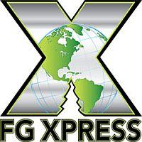 Firma FGXpress - Xtreme Global aus Moenchengladbach