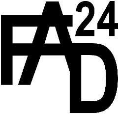 Firma FAD24 Finanz aus Kerpen