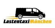 Firma Lastentaxi München aus Muenchen